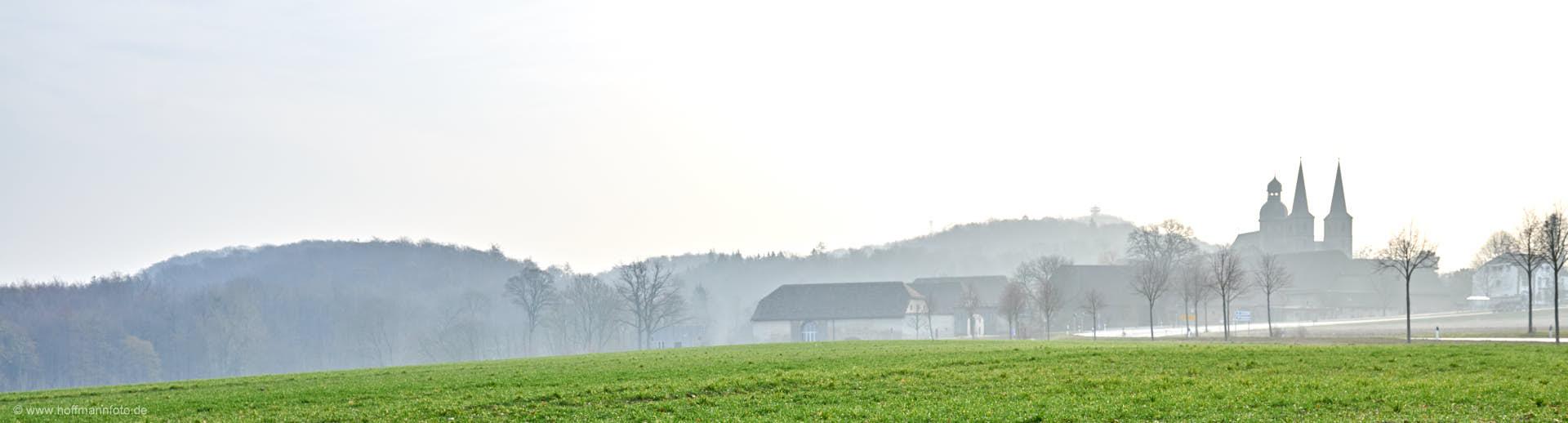 Heimatbilder, aus der Serie OWL Skyline,  © Foto: Ansgar Hoffmann