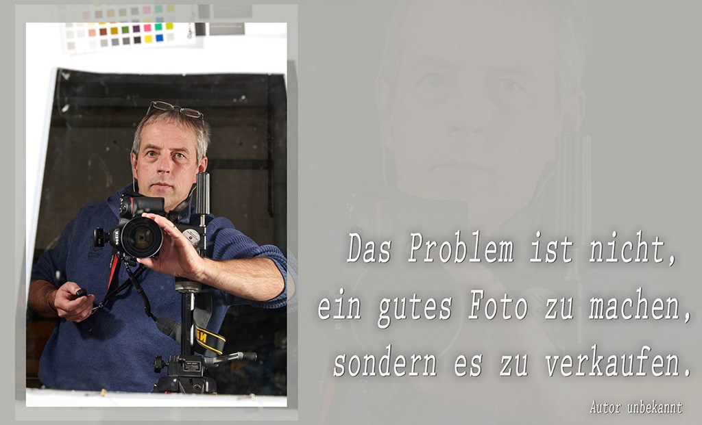 www.hoffmannfoto.de