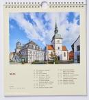 Kalender Unser Erzbistum Paderborn 2017