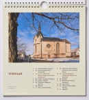 Kalender Unser Erzbistum Paderborn 2019