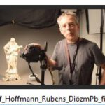 Video über meine Arbeit zur Rubens-Ausstellung