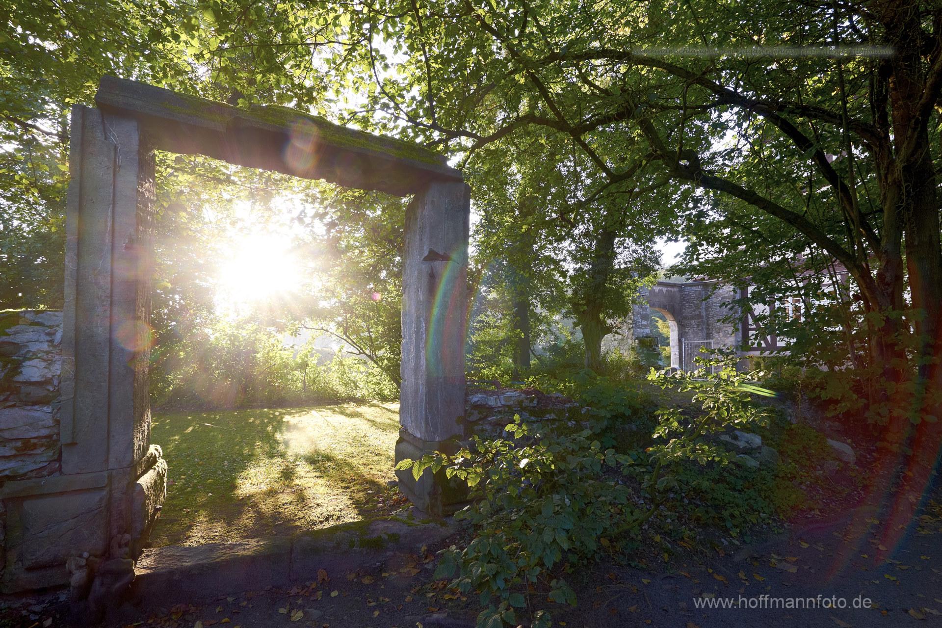 © Foto: www.hoffmannfoto.de, Fotografie und Design Ansgar Hoffmann, Zur Kammersennne 6, D-33189 Schlangen