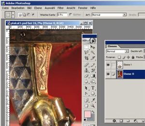 Foto: www.hoffmannfoto.de, Fotografie und Design Ansgar Hoffmann, Zur Kammersennne 6, D-33189 Schlangen