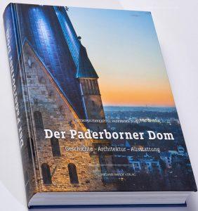 Belegexemplare, Veröffentlichungen  © Foto: www.hoffmannfoto.de,  Fotografie und Design Ansgar Hoffmann, Zur Kammersennne 6, D-33189 Schlangen