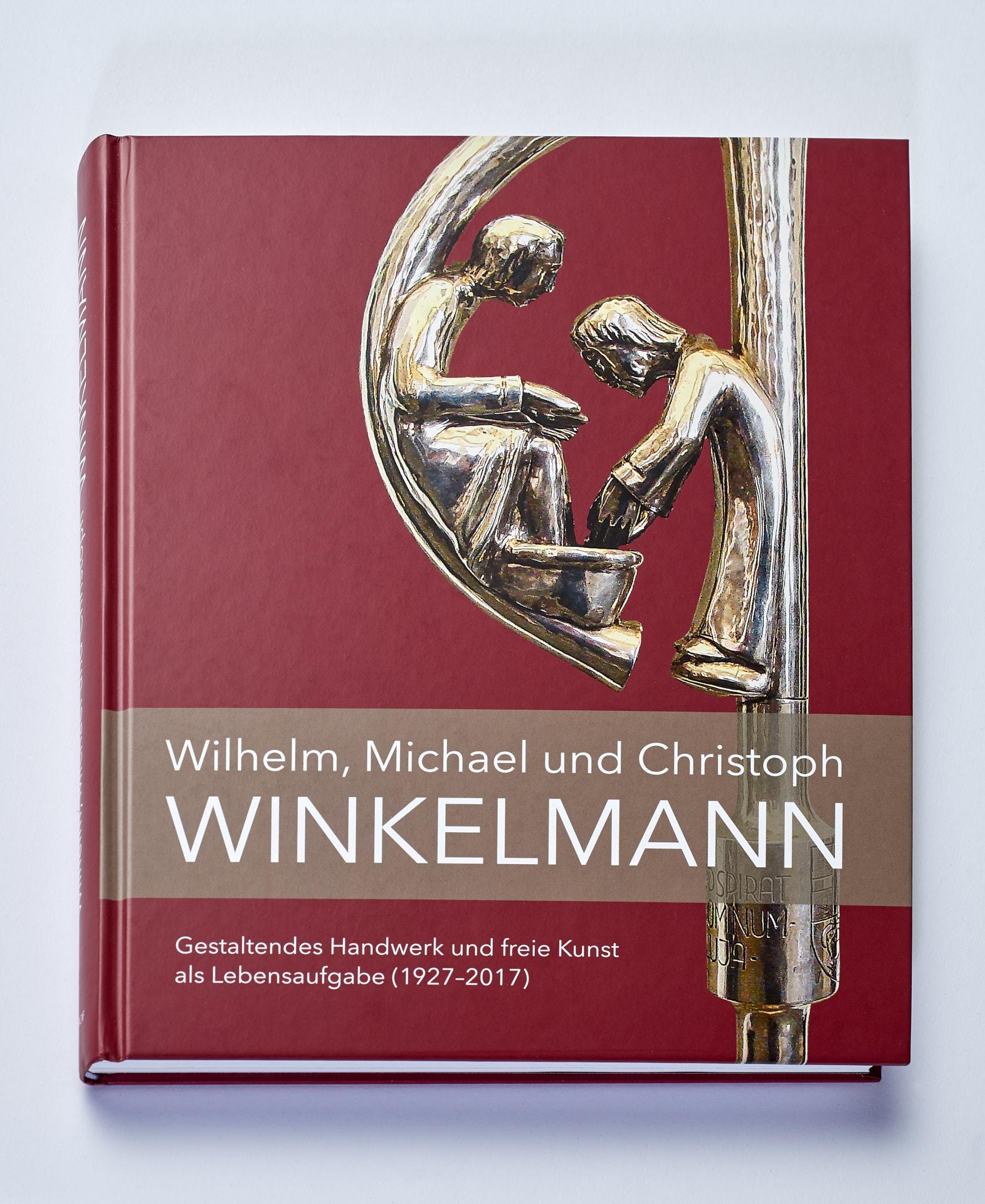 Winkelmann_AH234957